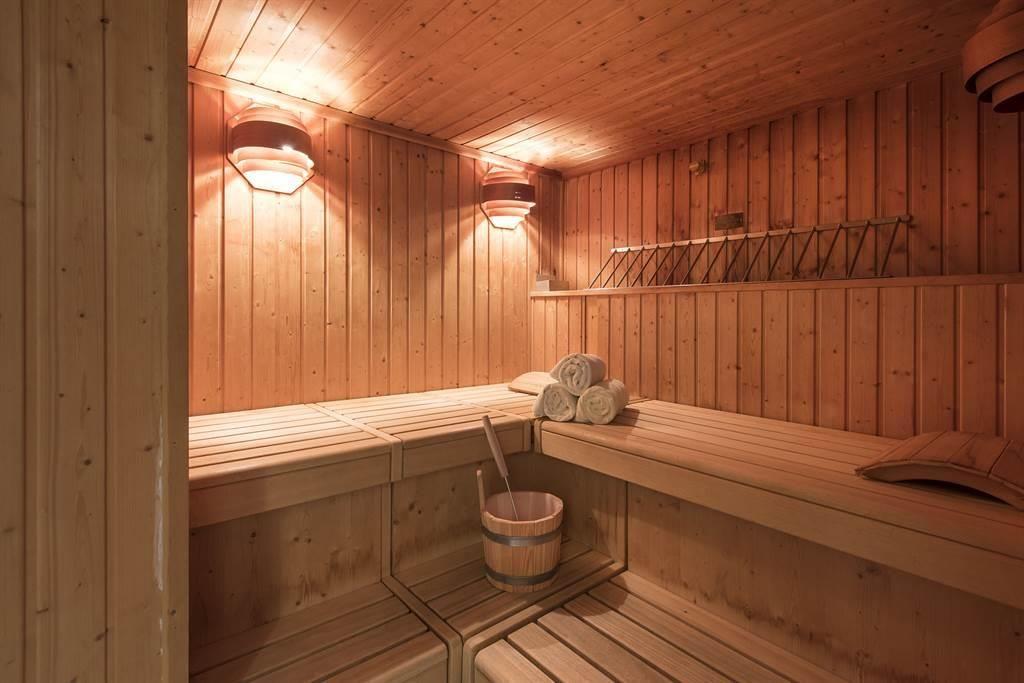 Sauna 1_Sunstar Hotel Saas-Fee Schweiz_s