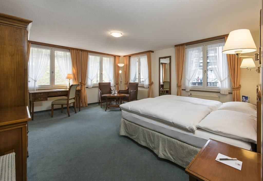 DZ Komfort 1_Sunstar Hotel Saas-Fee_s