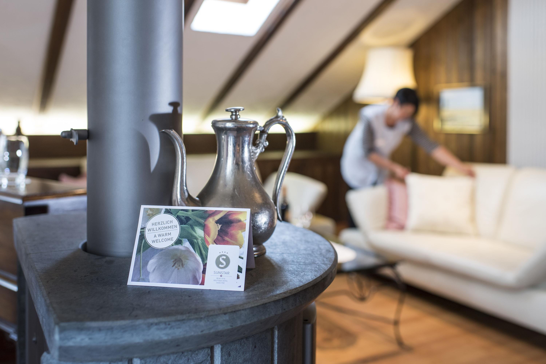 Suite 1_Ambiente 4_Sunstar Hotel Saas-Fee_s