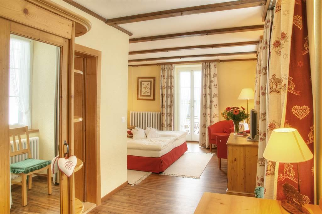 familienzimmer-superior-sunstar-hotel-saas-fee_Ori