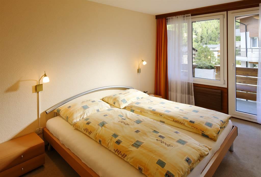 Hotelbilder 029
