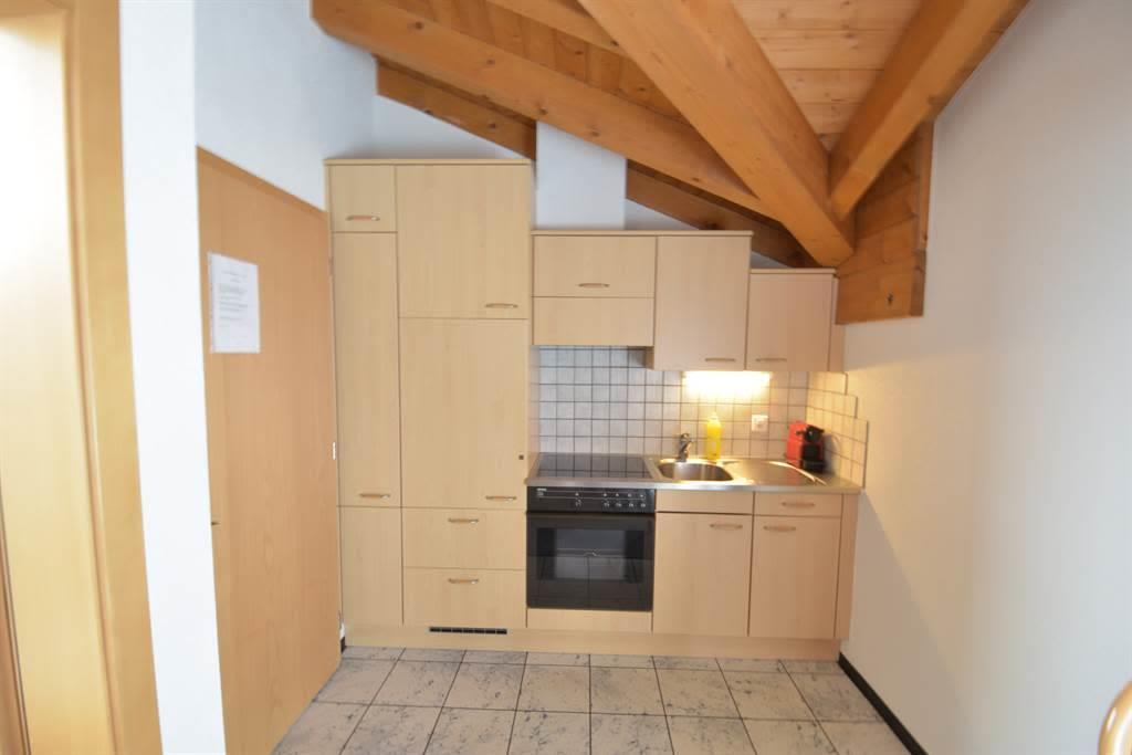 Küche Studio