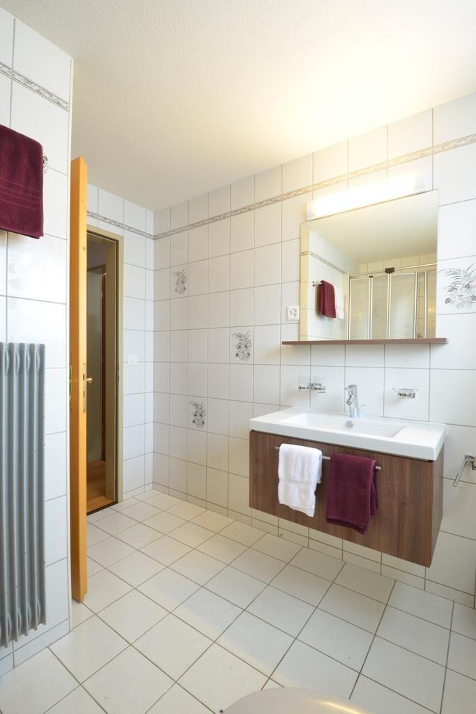 Badezimmer_2