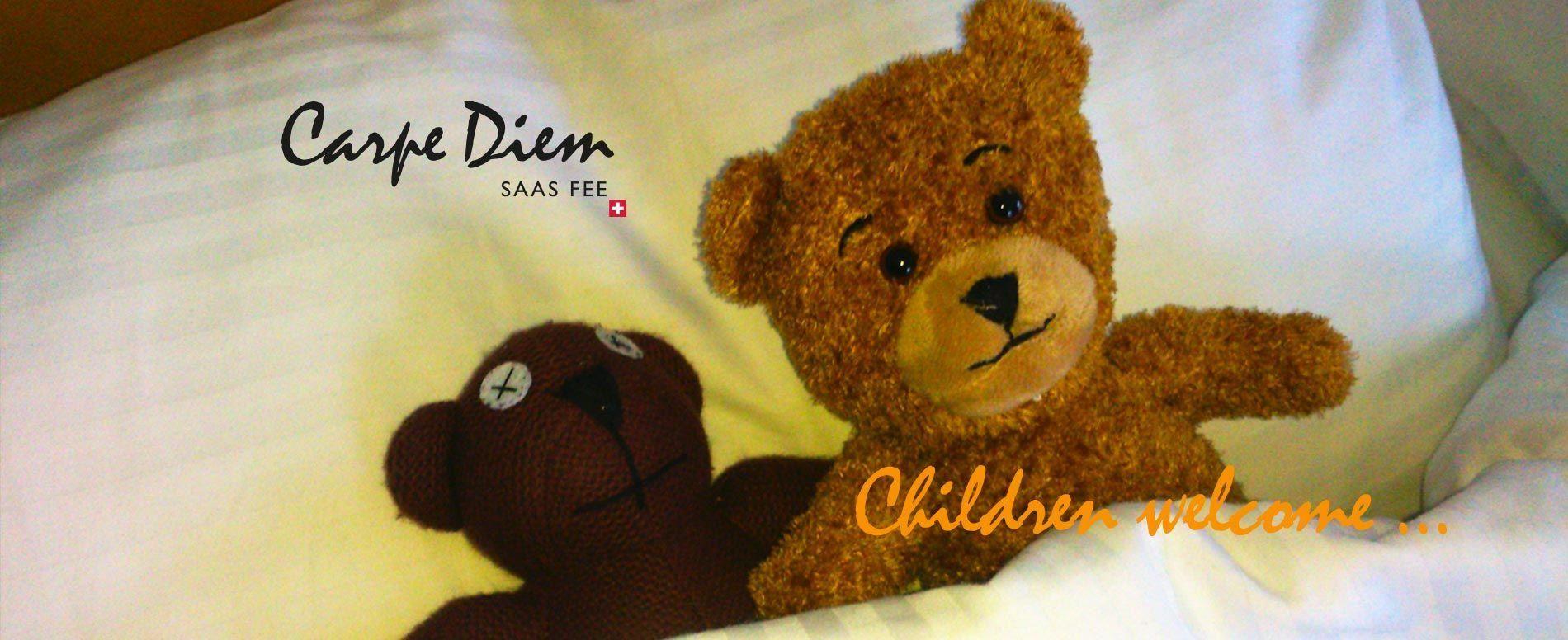 Children_welcome