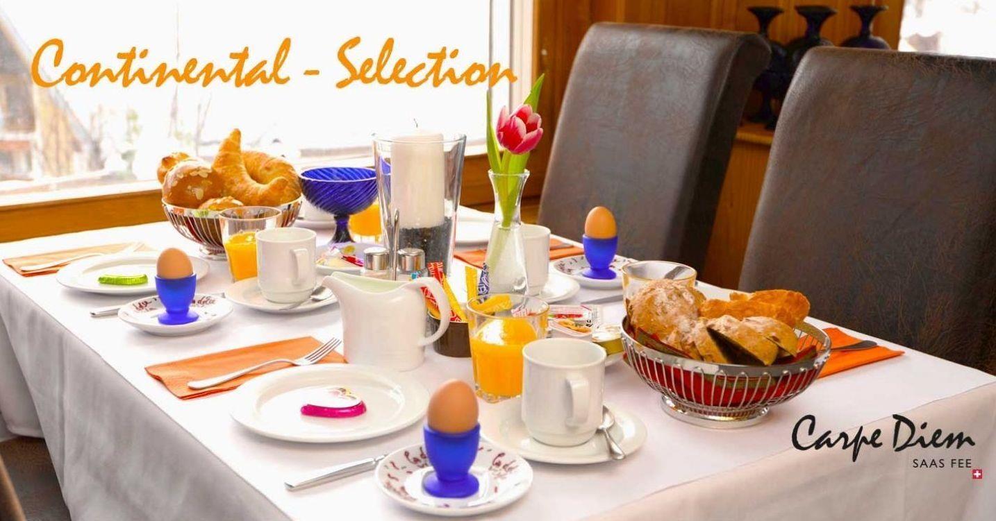 Breakfast_continental