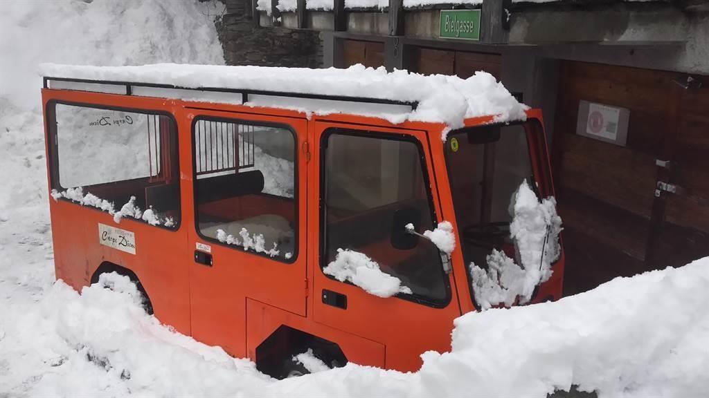 Carpe Diem-Mobil