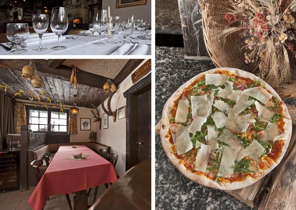 Restaurant/Pizzeria 6