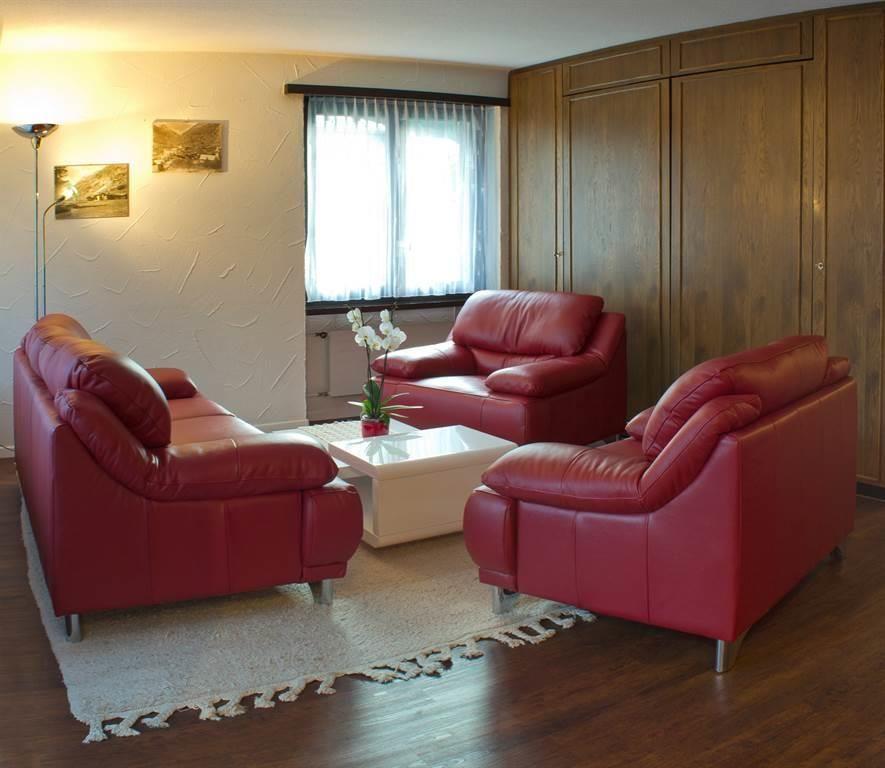 Wohnzimmer)
