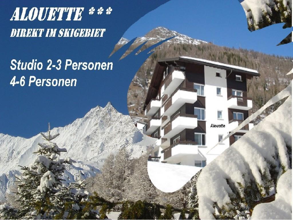 1 a Alouette Front Winter