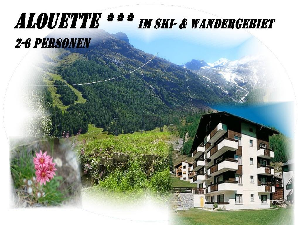 1 a Alouette Front Sommer