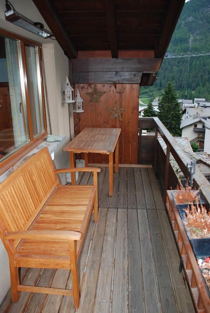 Balcony-South