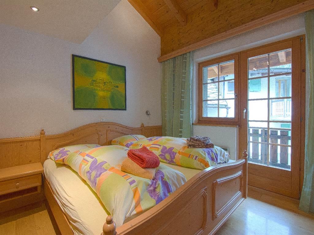 8.2 Doppelschlafzimmer (2)