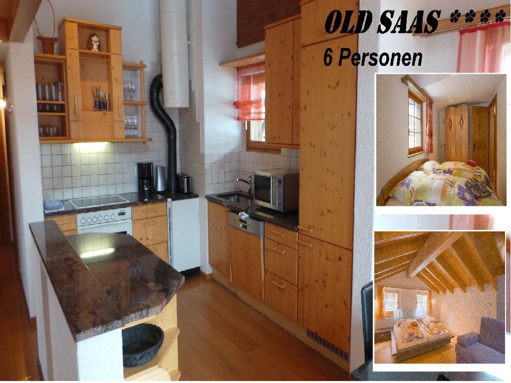 0.2 Old Saas Innen
