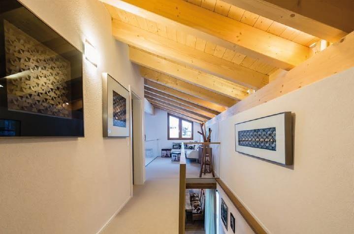 Sonnegg Penthouse Gallery 2