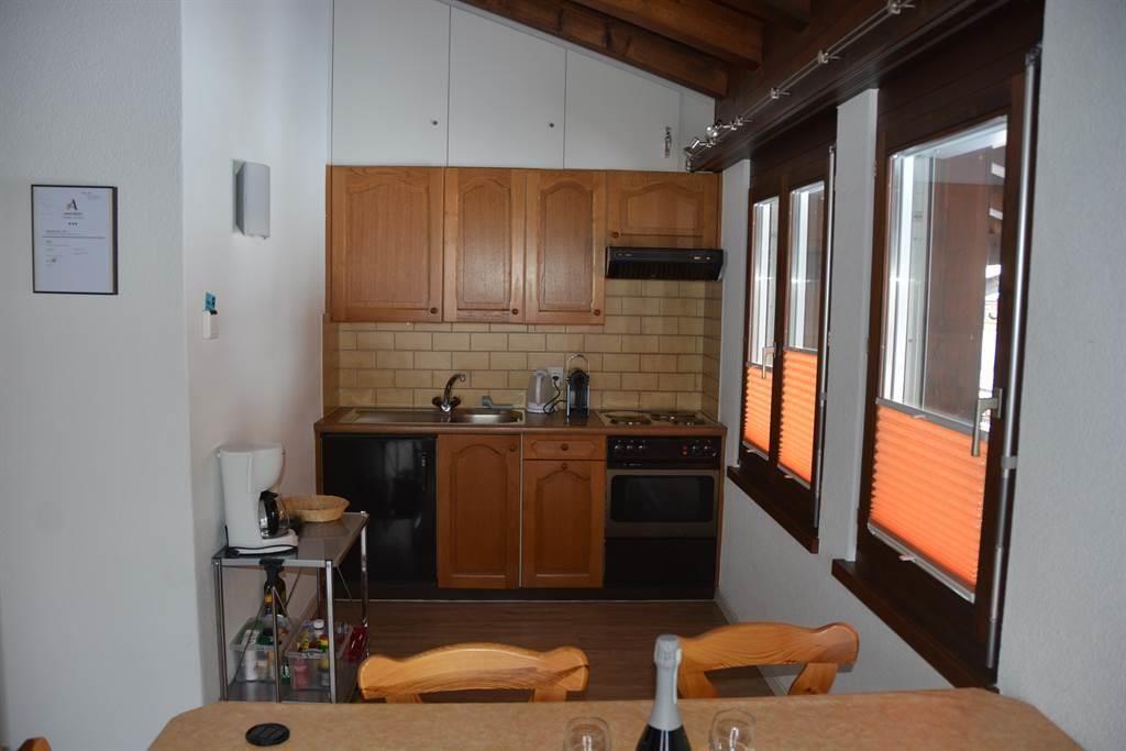 Blick_auf_die_Küche