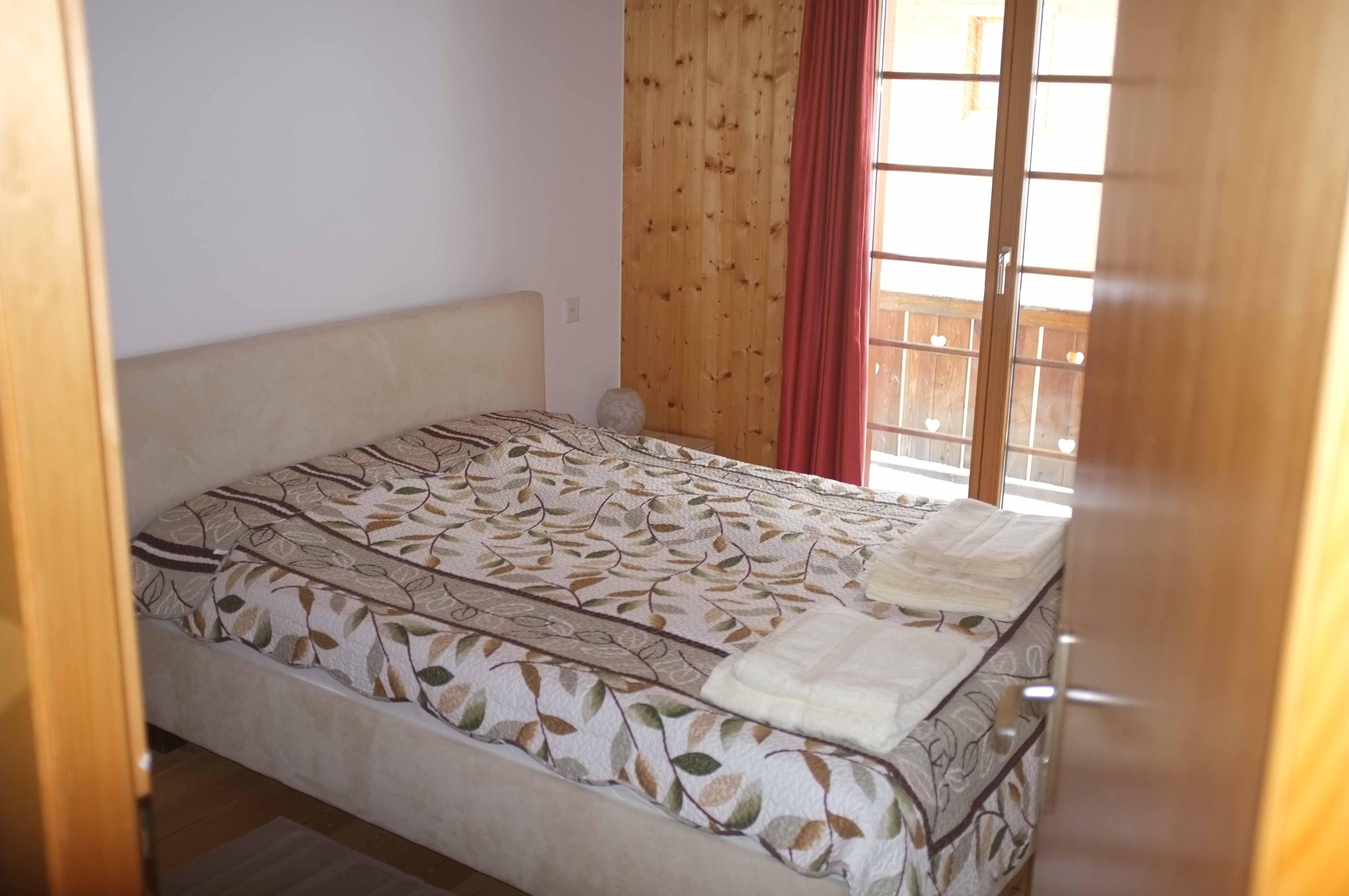 Bedroom 2 (5)
