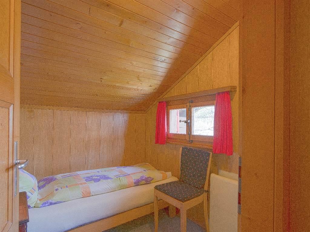 8.3 Einzelzimmer