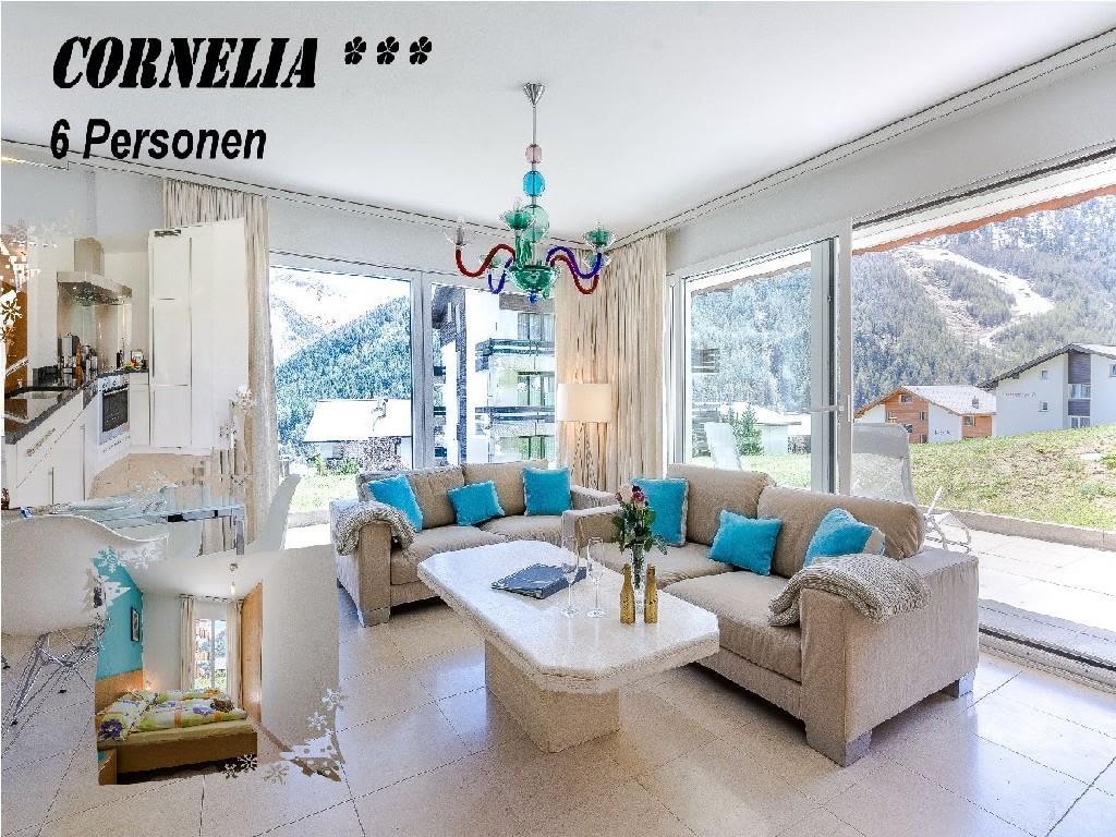 Cornelia u EG
