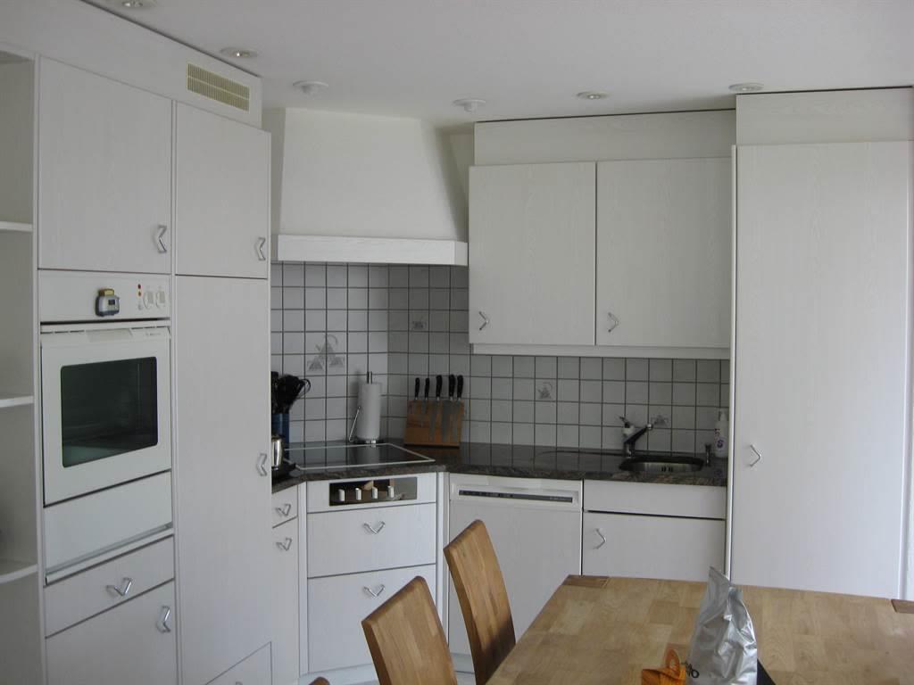 Küche (Süden)