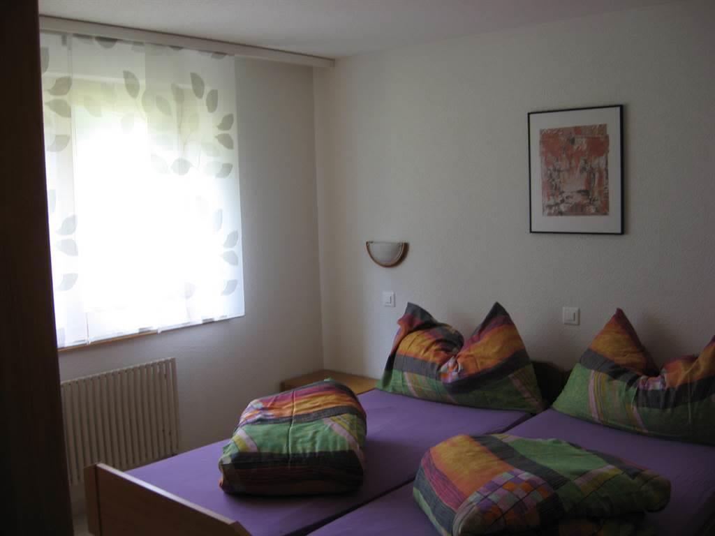Elternschlafzimmer (West)
