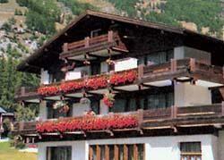 Haus Anja