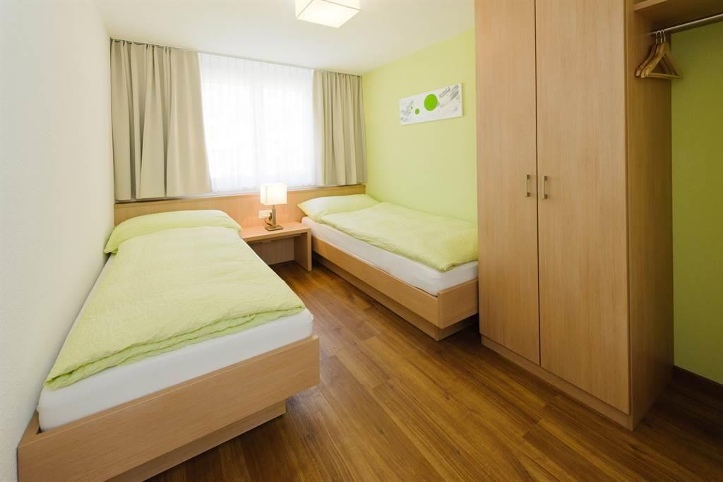 Schlafzimmern 2