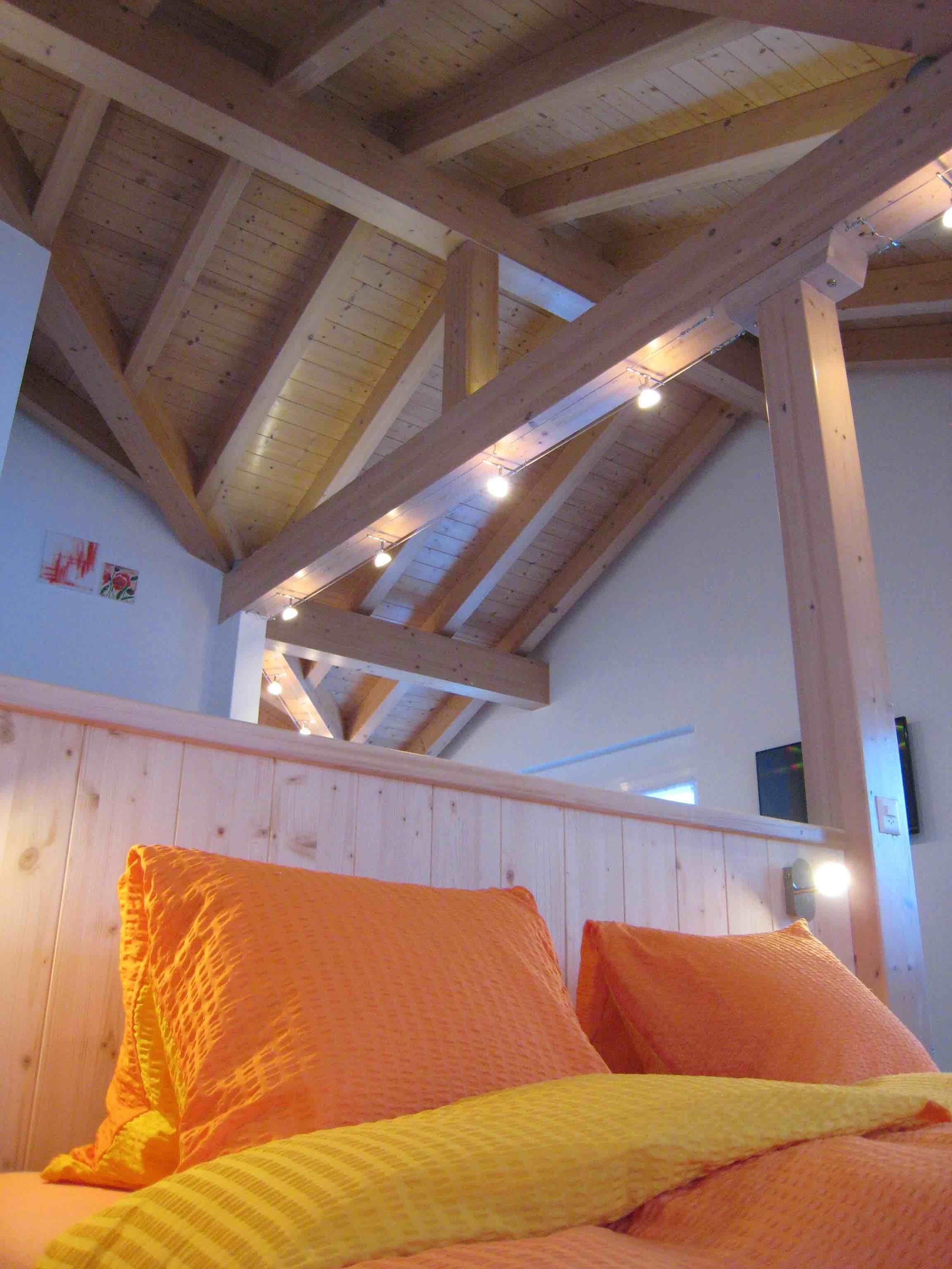 Zimmer_Dach