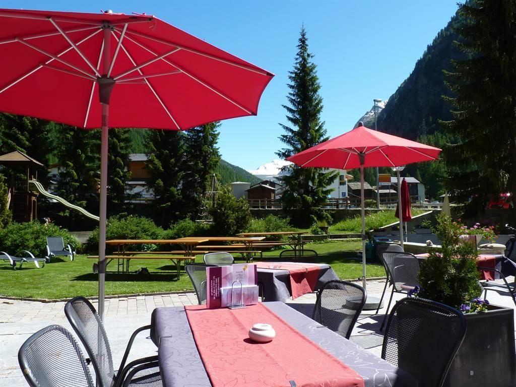 Gartenterrasse_Hotel_Kristall_SaphirIII1000