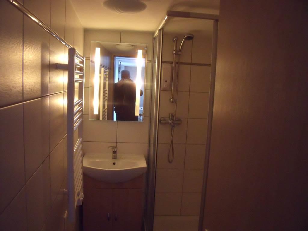 Badzimmer 1