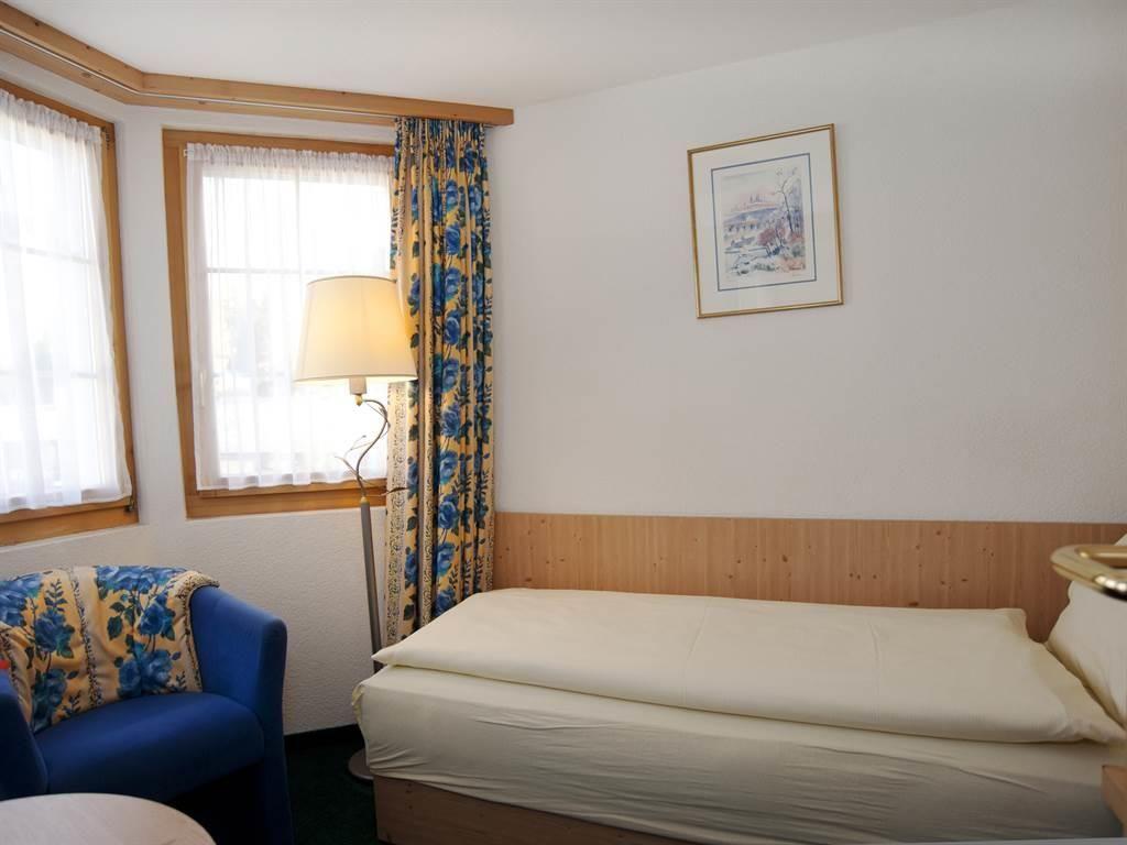 3 Bett Familienzimmer3