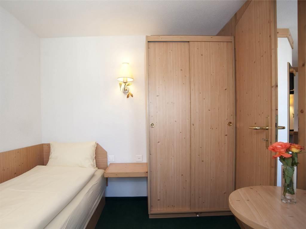 3 Bett Familienzimmer2