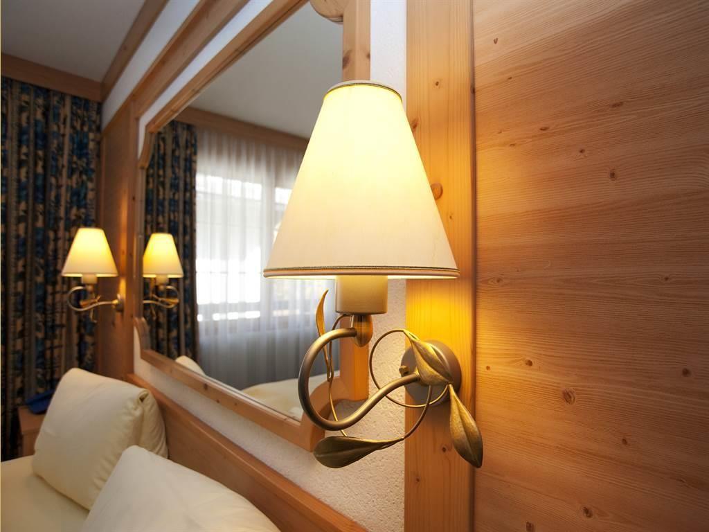 3 Bett Familienzimmer6