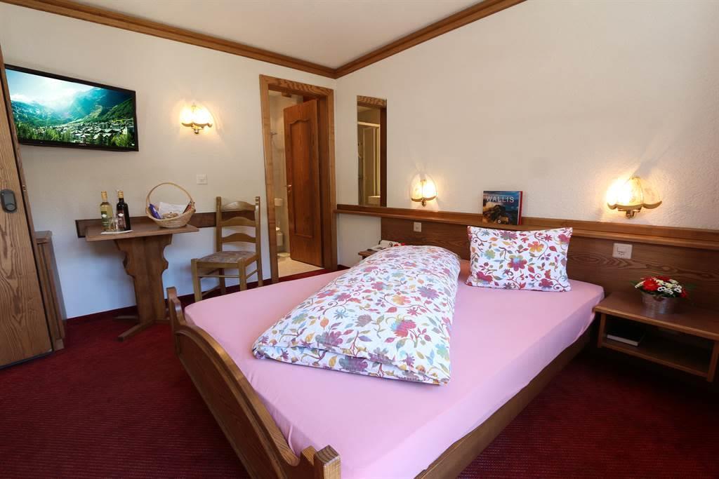 Einzelzimmer (1)