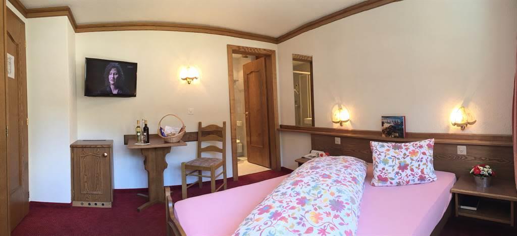 Panorama_Einzelzimmer_kleiner