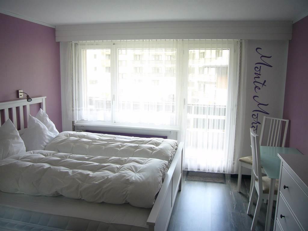 Zimmer Monte Moro_2