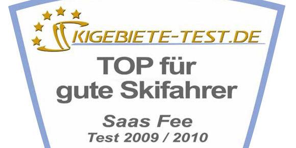Skigebietetest.de