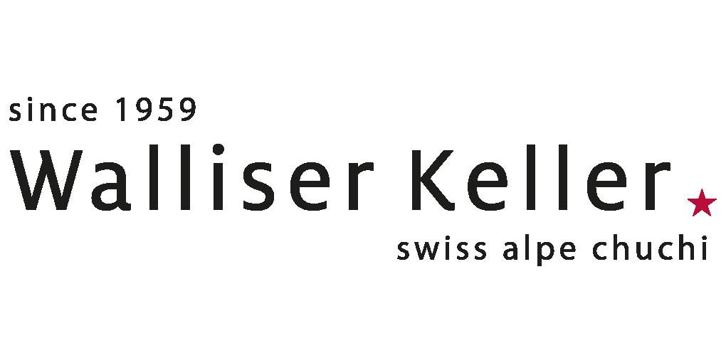 Walliser Keller