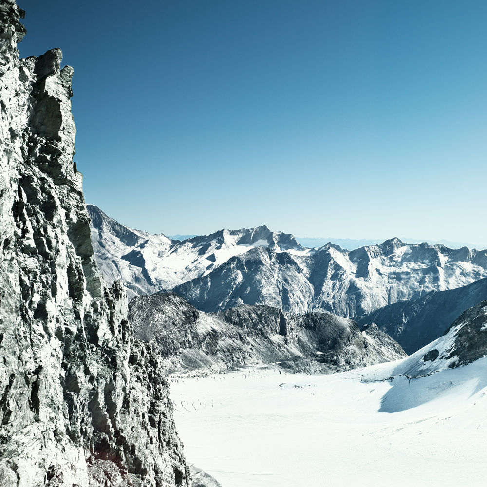 Pinterest of the Free Republic of Holidays Saas-Fee