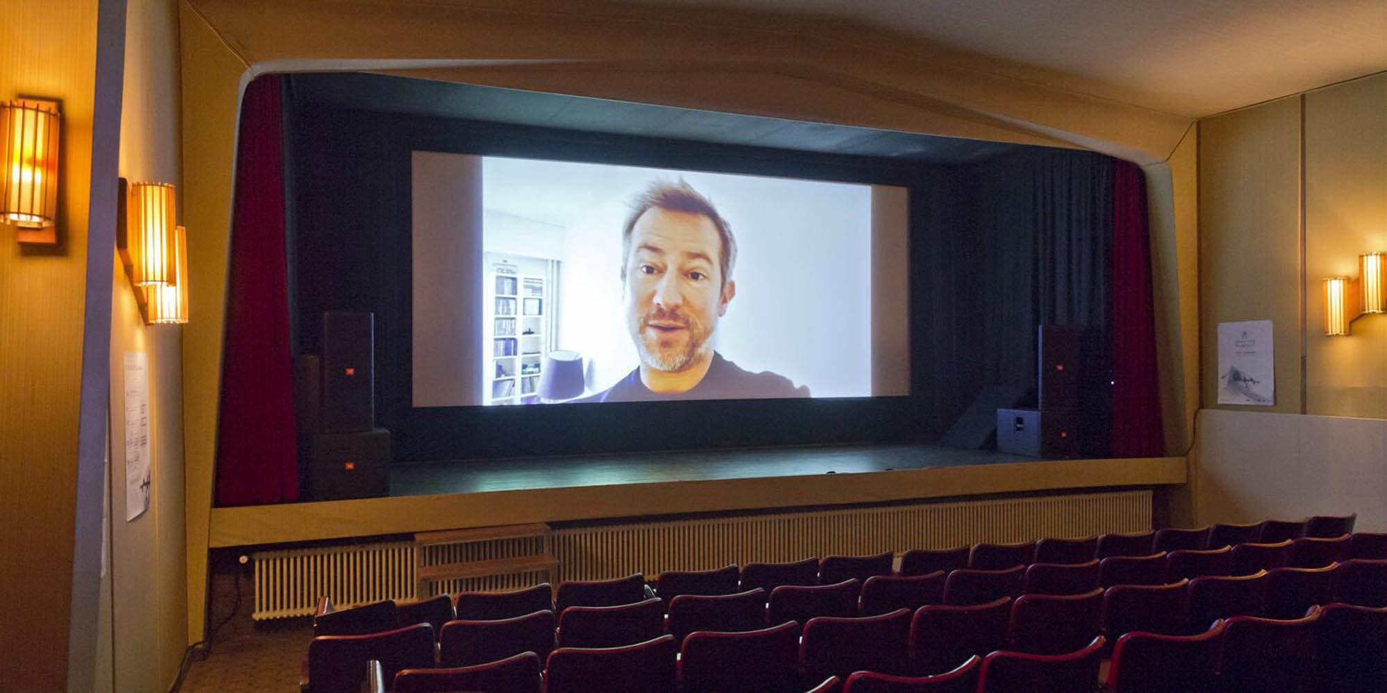 """""""Saas-Fee Filmfest 2016"""""""