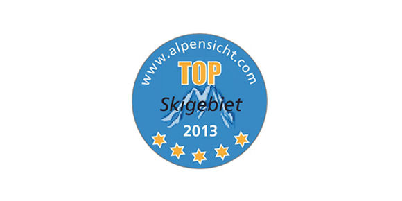 Alpensicht Top Skigebiet
