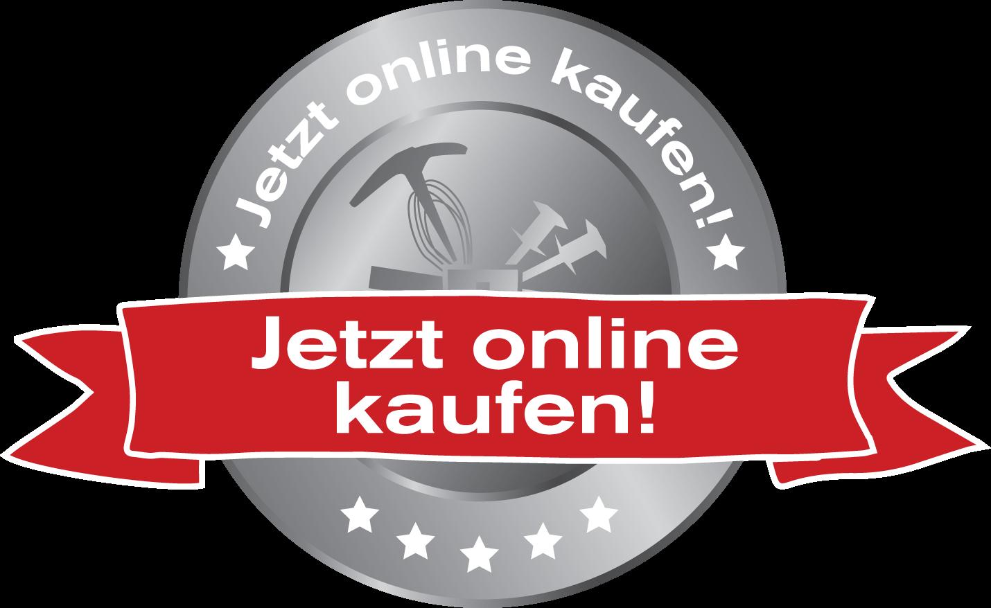 Skipass online kaufen Saas-Fee