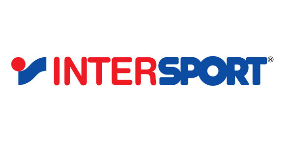 "[Translate to Français:] ""Intersport"""