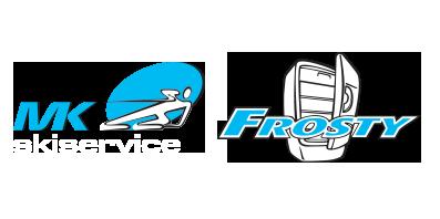 MK Skiservice & Frosty