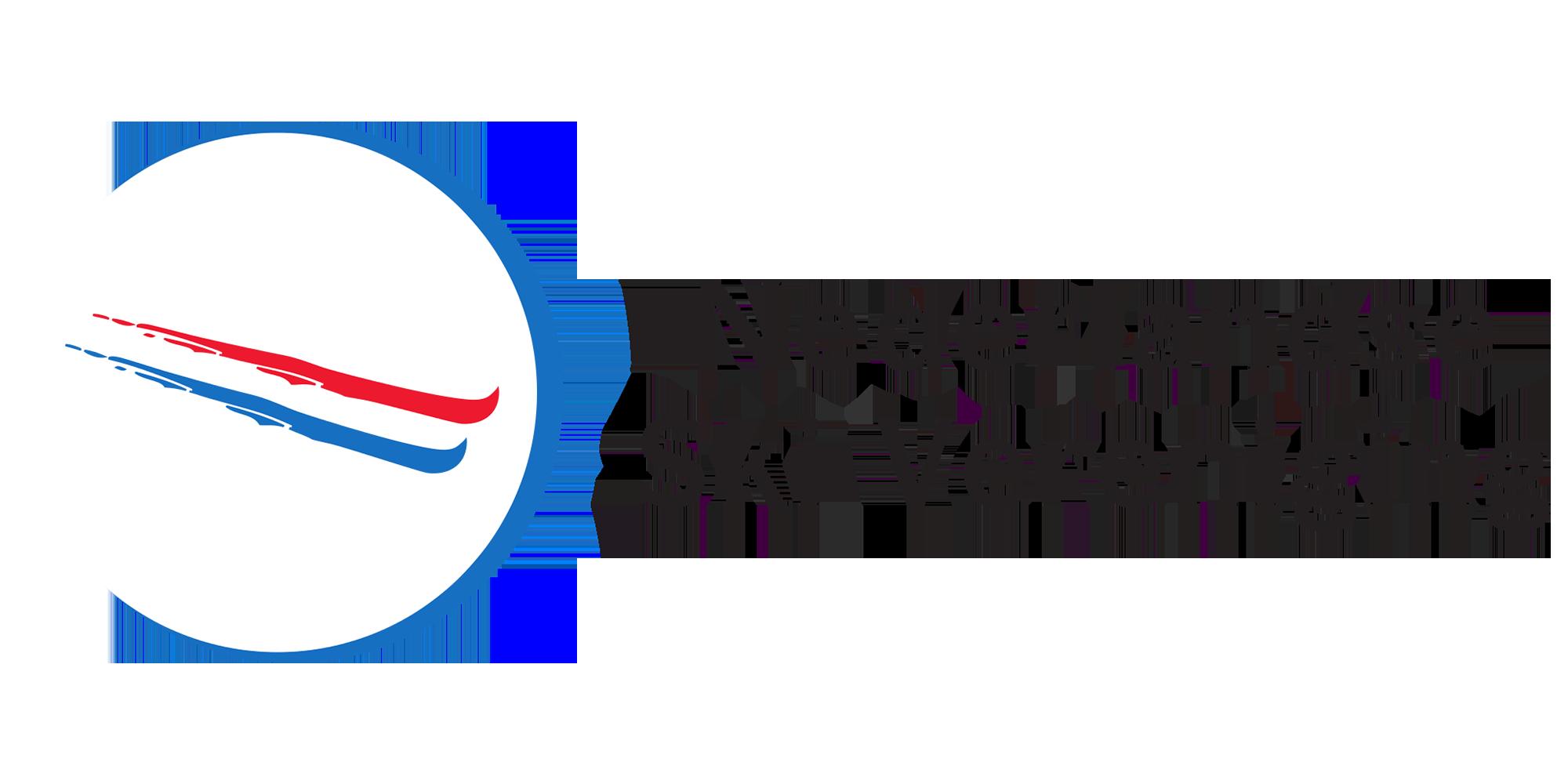 Nederlandse Ski Vereniging Logo