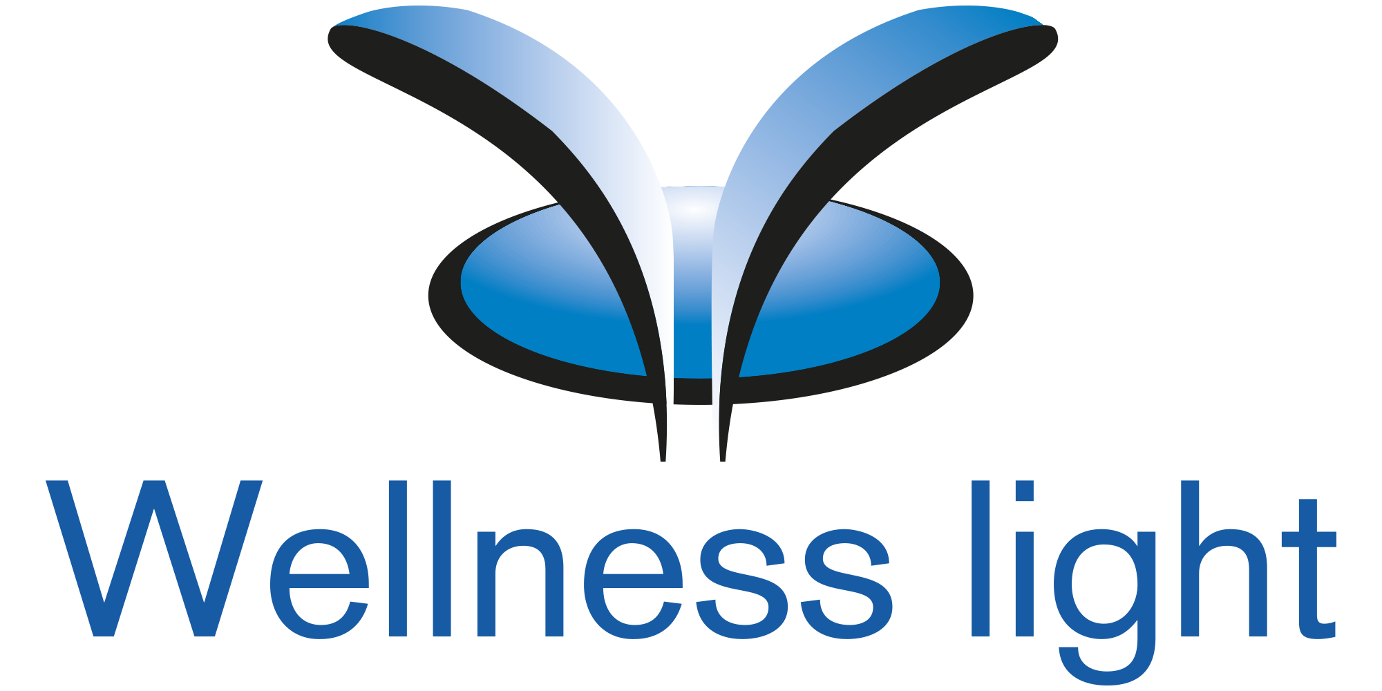 [Translate to English:] Wellness light