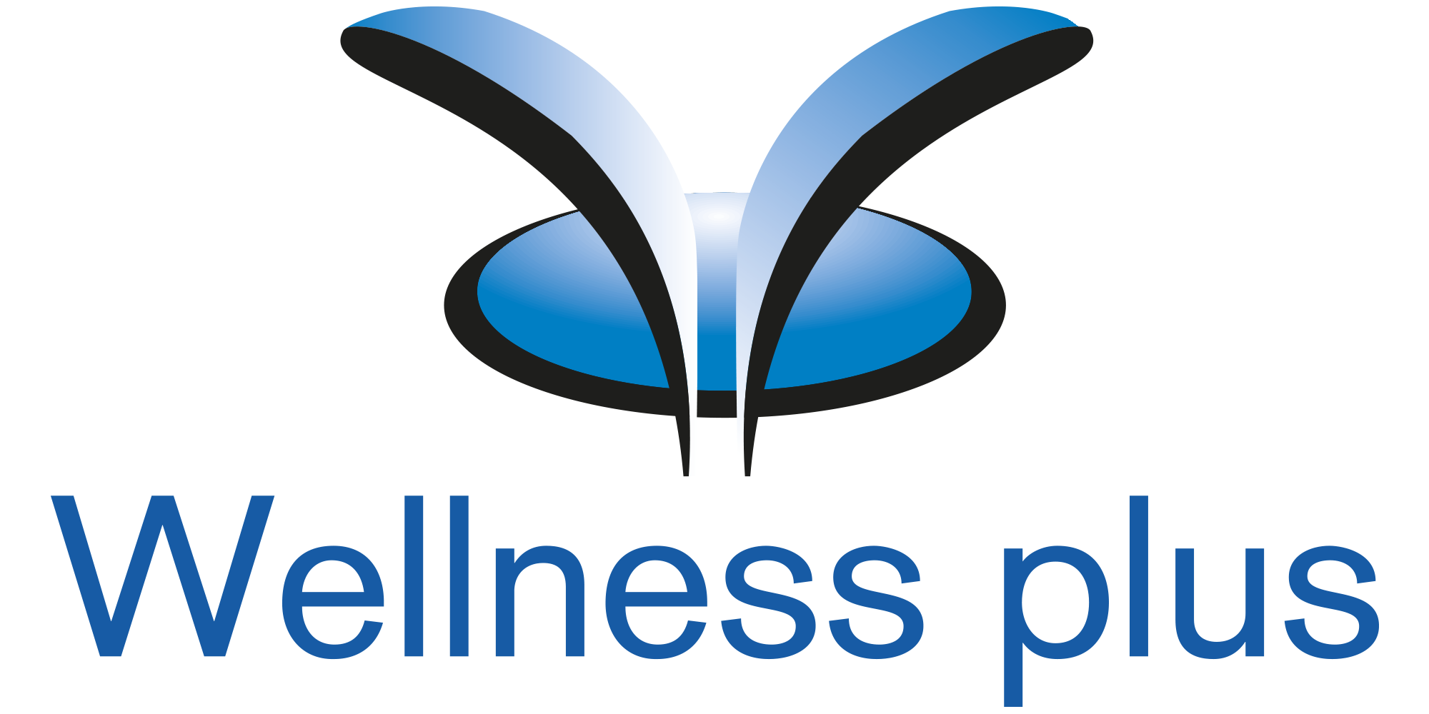 Wellness Plus Label