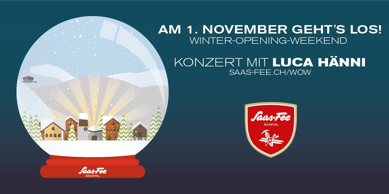 """Winter-Opening-Weekend"""