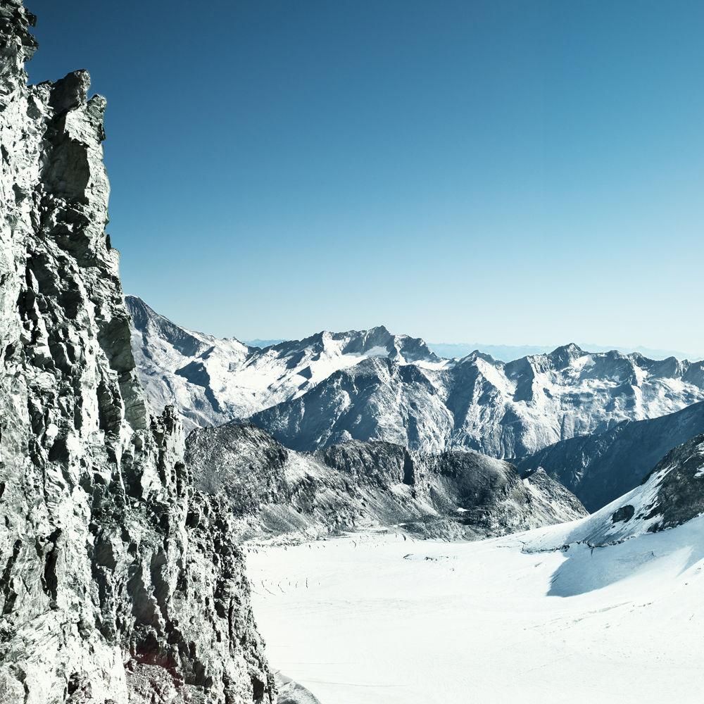 Saas-Fee Switzerland  city photos : Ski, Santé & Randonnée Saas Fee, Switzerland