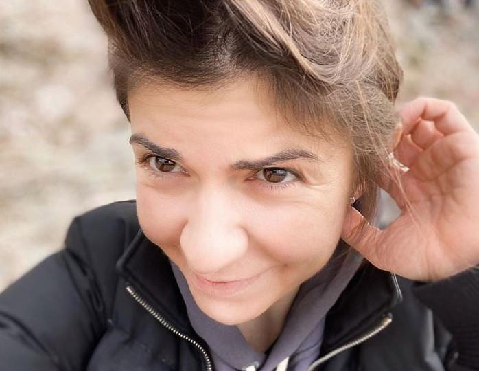 «Подумаешь, повеселился чувак»: Нателла Крапивина вступилась за оскандалившегося Джигана