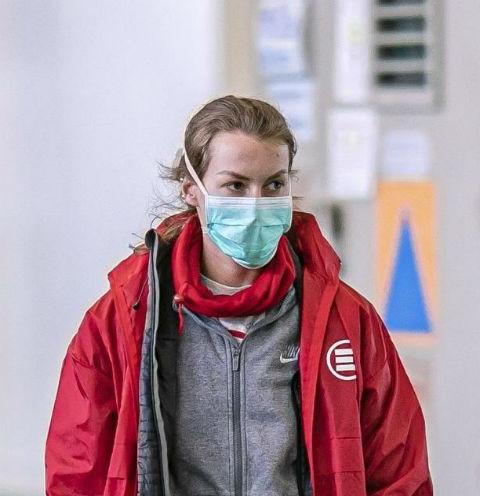 Новые зараженные и умершие: актуальная статистика по коронавирусу в России